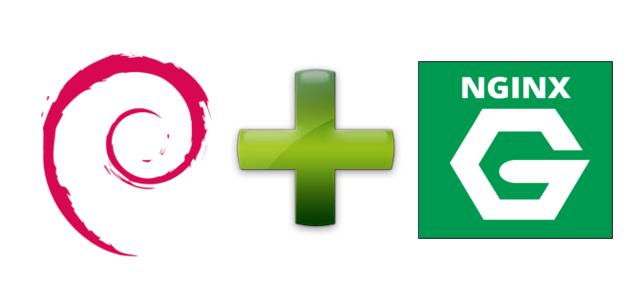 Instalação de certificado SSL no Servidor Web Nginx no Debian